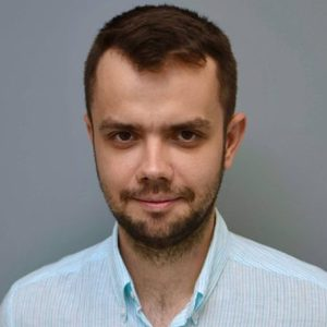 "<a href=""/about-us/team/"">Ștefan Strilciuc</a>"